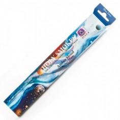 Amber Mond Blue Line Räucherstäbchen