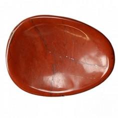 Sorgenstein Jaspis rot