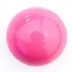Engelsrufer rosa für Tresor-Anhänger