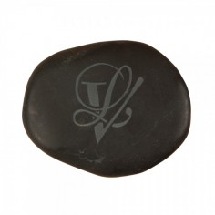 Hot Stones Grösse 5 mit Logo
