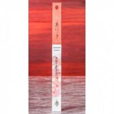 Kyo-nishiki Japanische Räucherstäbchen