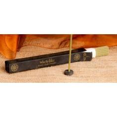 Wacholder Tibetan-Line-Räucherstäbchen