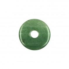 Aventurein 30mm Donut