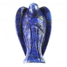 Engel 67mm Lapis Lazuli