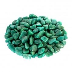 Amazonit Trommelsteine 10-15 mm