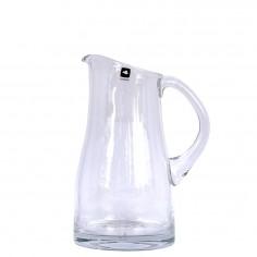 Wasserkrug Liquid Leonardo