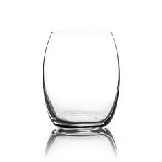 VitaJuwel Gläserset