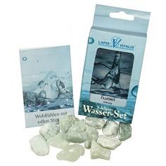 Wassersteine Fluorit - Ordnung