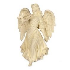 Engel Durchlaucht AngelStar