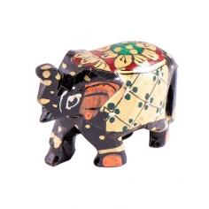 Glücks Elefant Baby