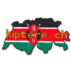 Freiwillige Mitarbeit bei Kiptere