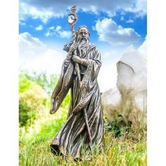 Merlin - der grosse Druide