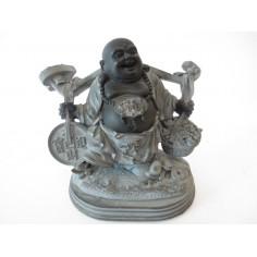 Wohlstand Buddha