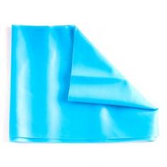 Yoga Elastikband - blau