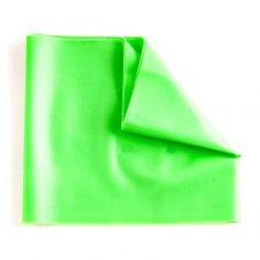 Yoga Elastikband - grün