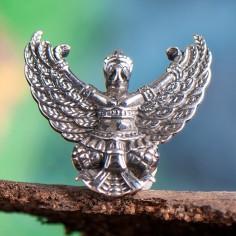 Garuda Anhänger