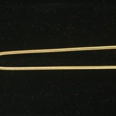 Schlangenkette 925 Silber...