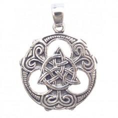 Anhänger Keltischer...