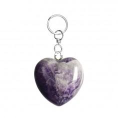 Schlüsselanhänger Herz...