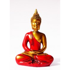 Buddha Surya L