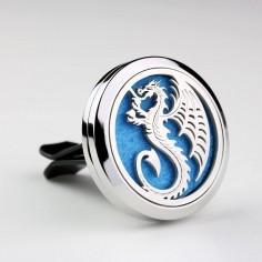 Duftstick Drachen klein