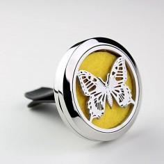 Duftstick Schmetterling klein