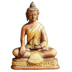 Buddha Shakyamuni 19,5cm