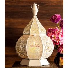 Orientalisches Licht Wunderlampe