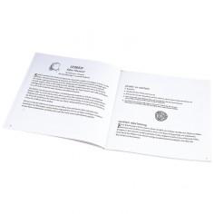 Räuchern im Jahreskreis - Taschenbuch