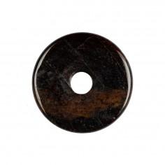 Granat 40mm Donut