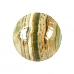 Edelstein-Kugel Aragonit 4cm