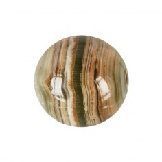 Edelstein-Kugel Aragonit 3cm