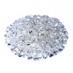 Trommelsteine Bergkristall 5-10mm