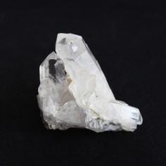 Bergkristall Stufe 60g